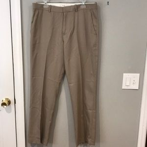 Men's Perry Ellis Trouser Pants